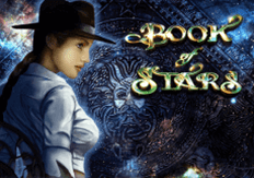 Слот Book of Stars